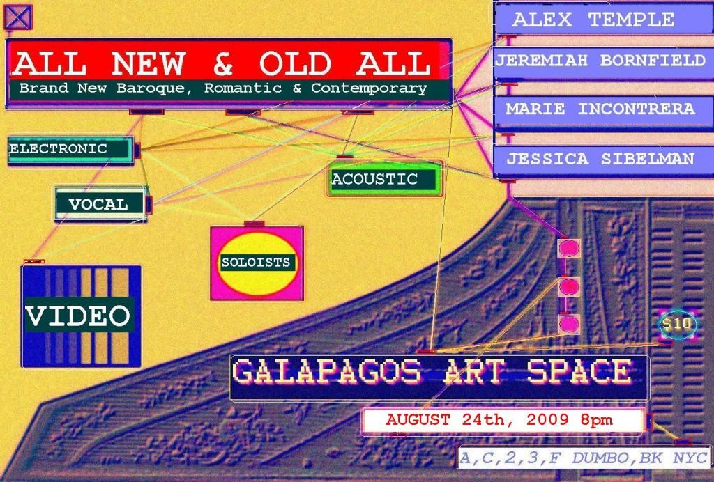 GalapagosFlyerxxx